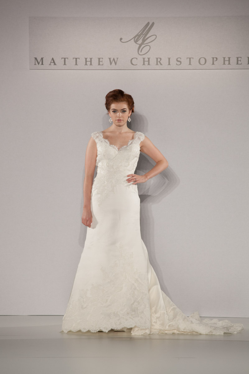 Fall-2013-wedding-dress-by-matthew-christopher-bridal-6.full
