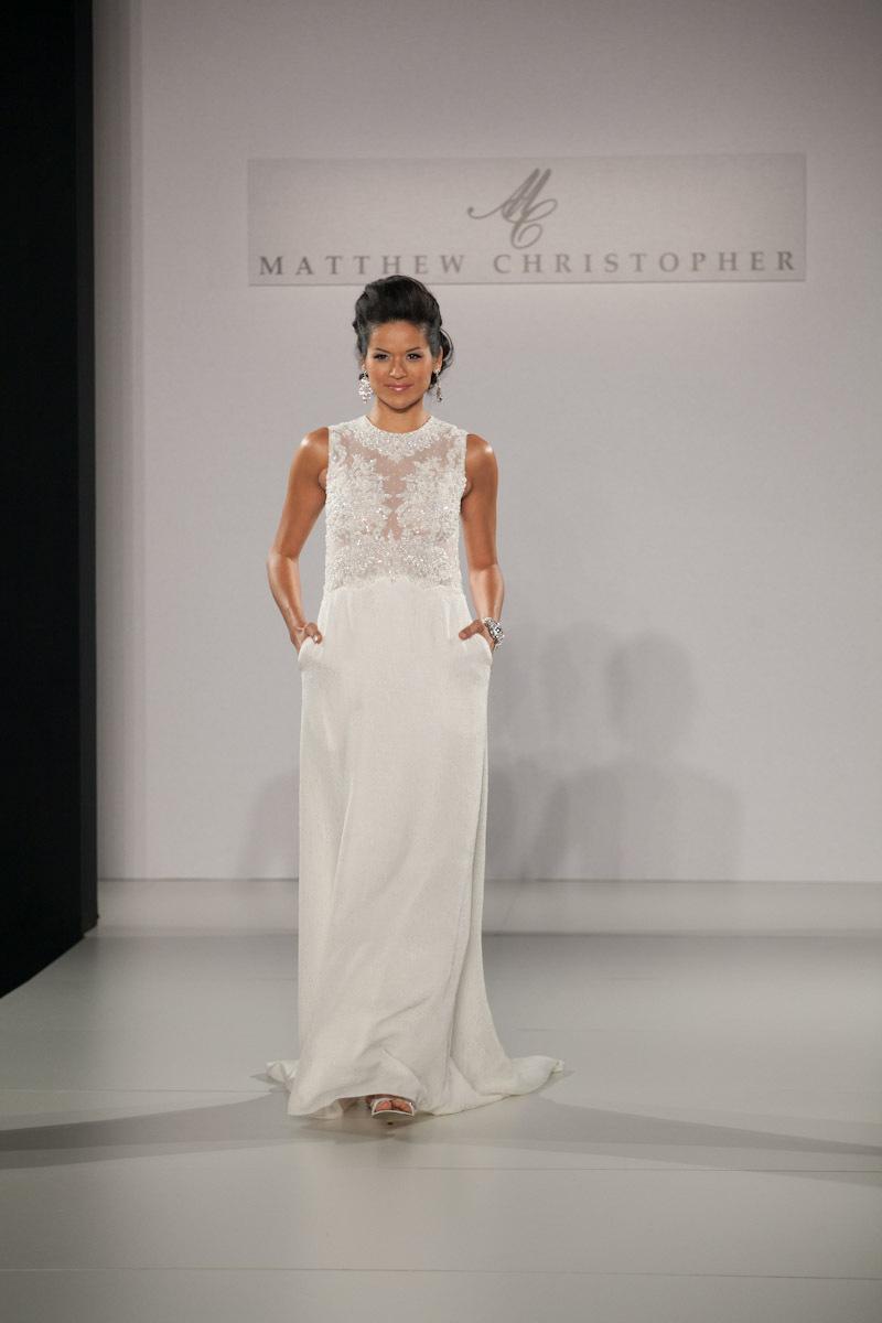 Fall-2013-wedding-dress-by-matthew-christopher-bridal-4.full