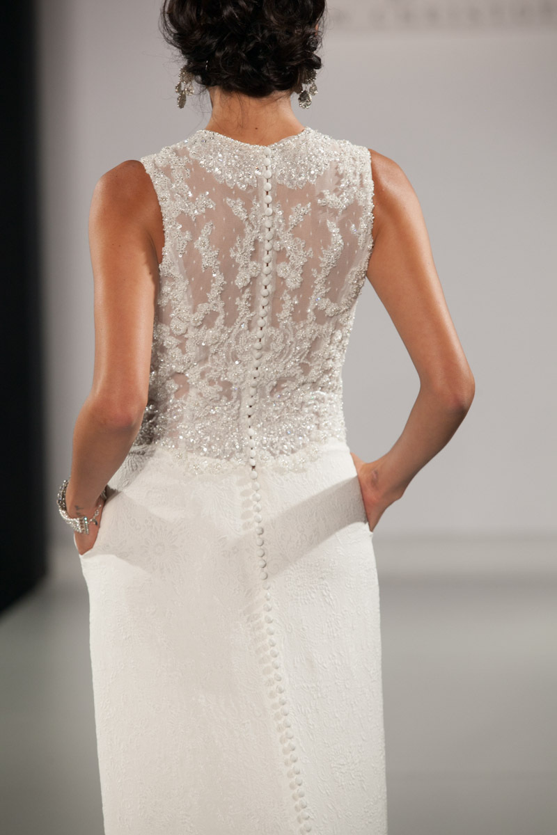 Fall-2013-wedding-dress-by-matthew-christopher-bridal-4b.full
