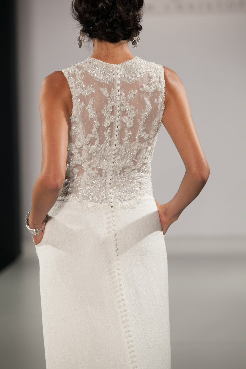 Fall-2013-wedding-dress-by-matthew-christopher-bridal-4b.original