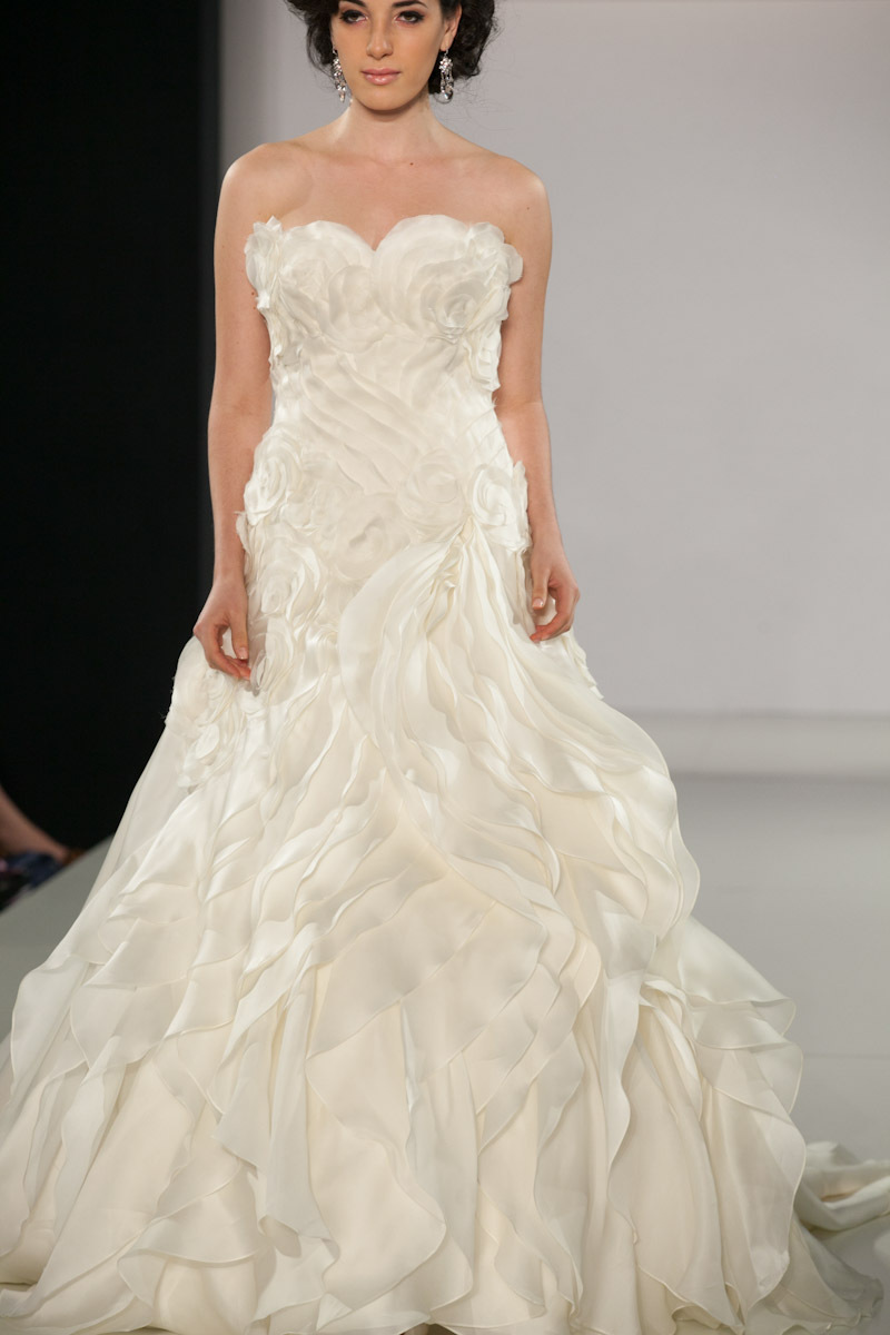 Fall-2013-wedding-dress-by-matthew-christopher-bridal-2b.full