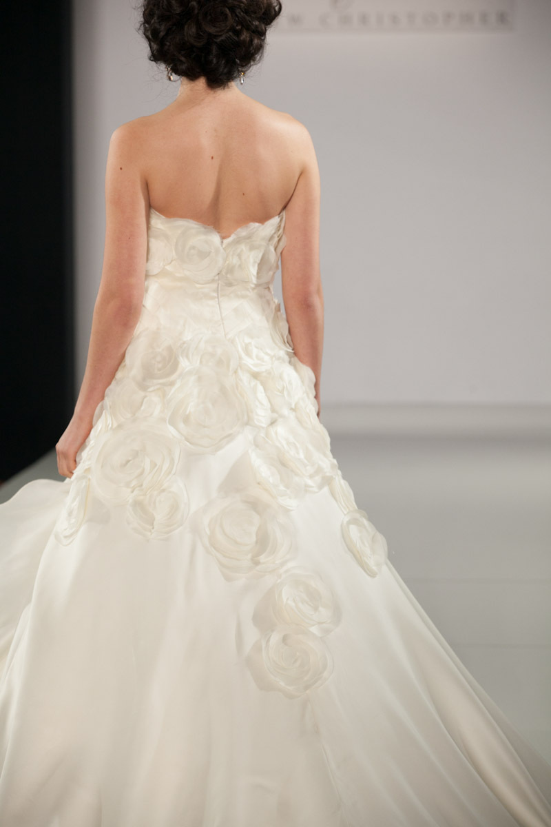 Fall-2013-wedding-dress-by-matthew-christopher-bridal-2c.full