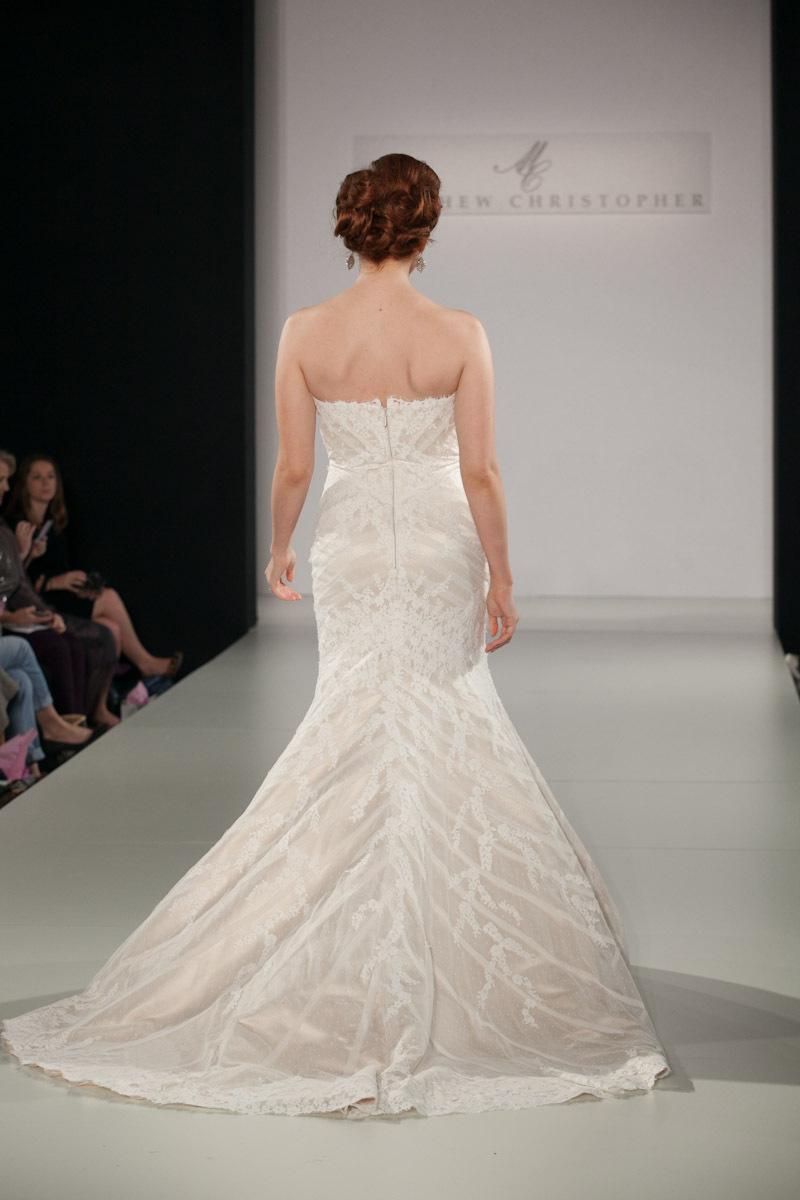 Fall-2013-wedding-dress-by-matthew-christopher-bridal-1b.full