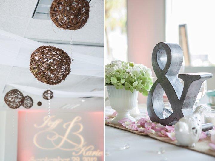 Clearwater-wedding-sneak-peek-9.full