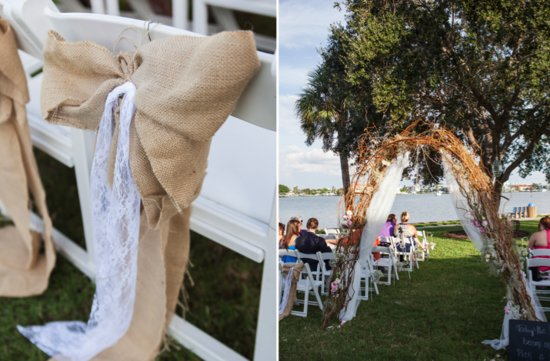 Clearwater Wedding Sneak Peek 15