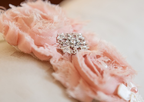 photo of Real Wedding Sneak Peek! Fairytale Romance in Clearwater, Florida