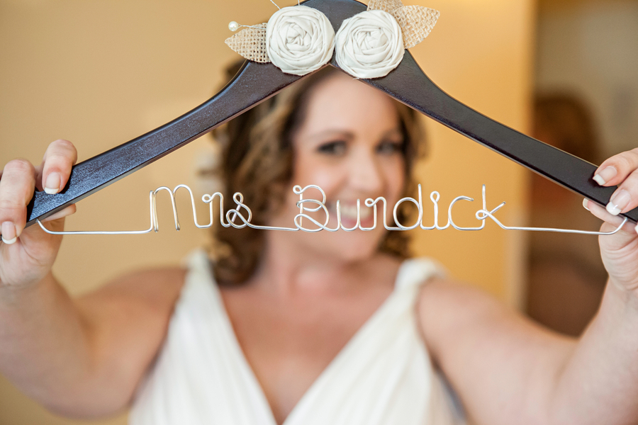 Real-wedding-inspiration-finding-love-online-clearwater-fl-wedding-13.full
