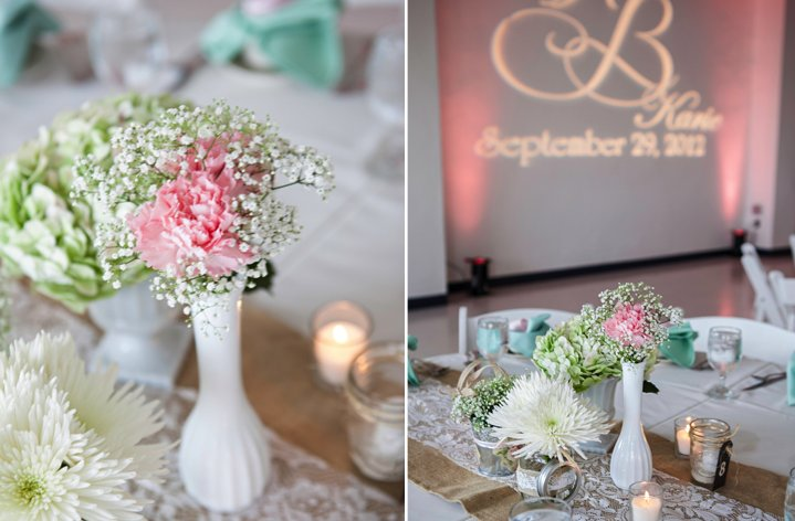 Clearwater-wedding-sneak-peek-3.full