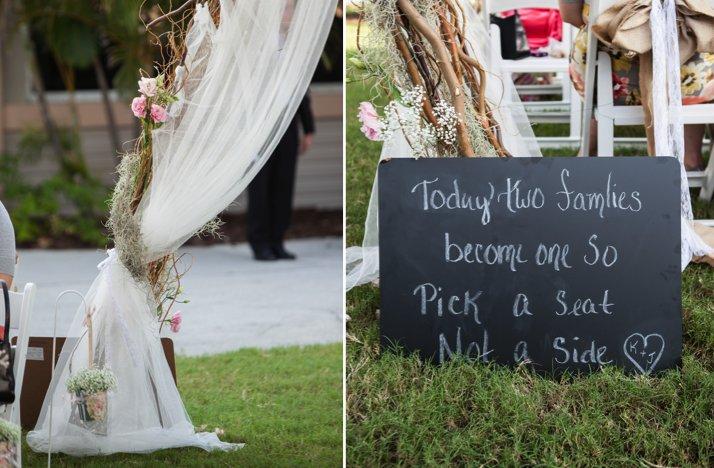 Clearwater-wedding-sneak-peek-14.full