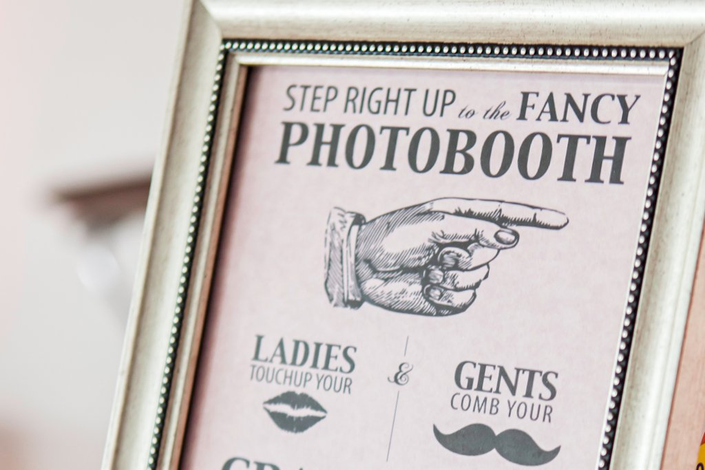 Clearwater-fl-wedding-photo-booth-sign.full