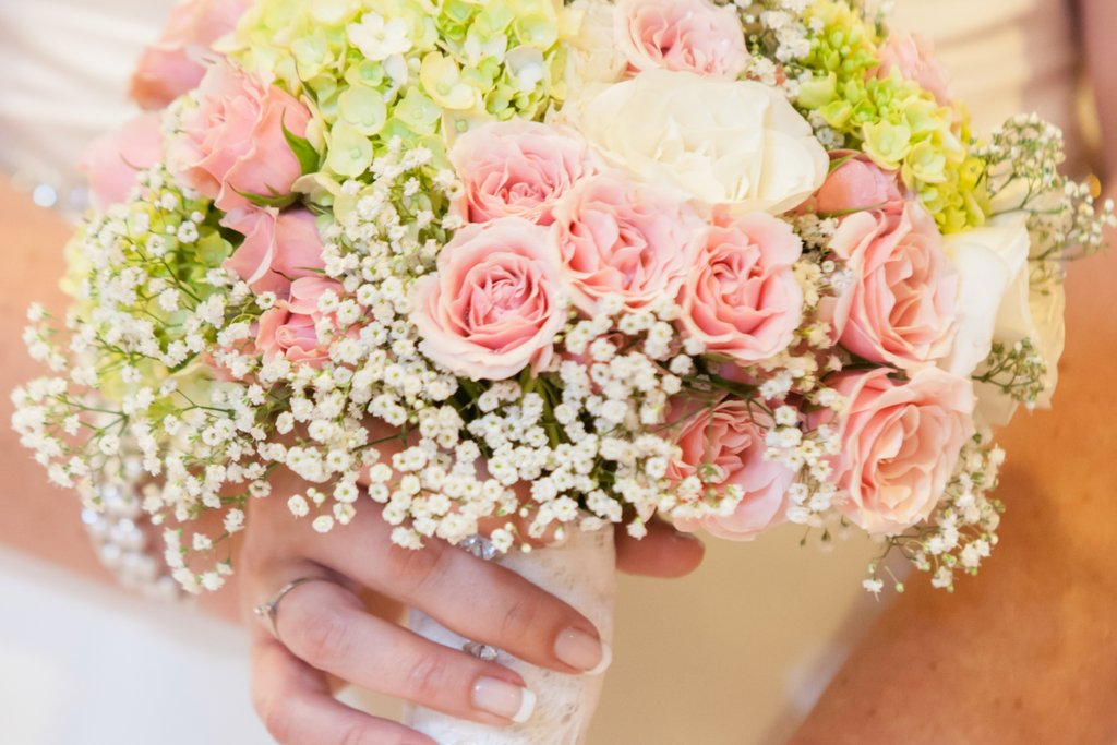 Clearwater-fl-wedding-brides-bouquet.full