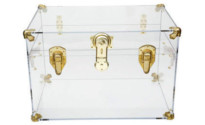 Bright-and-lucite-for-chic-modern-weddings-5.full