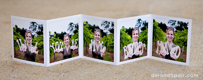 Unique-wedding-ideas-to-say-will-you-be-my-bridesmaid-photo-foldout.full