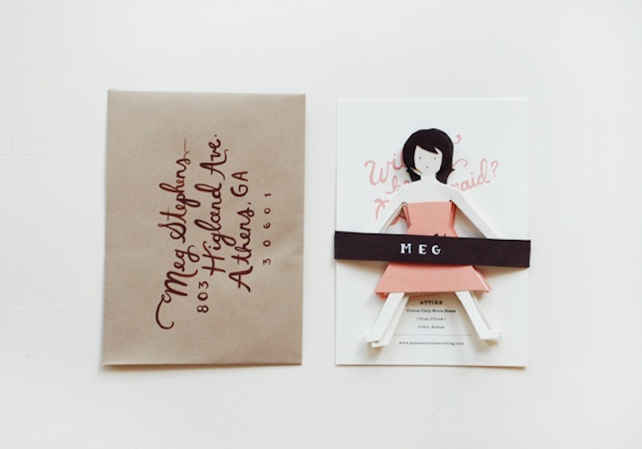 Unique-wedding-ideas-to-say-will-you-be-my-bridesmaid-2b.full