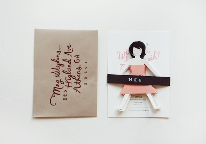 Unique-wedding-ideas-to-say-will-you-be-my-bridesmaid-2b.original