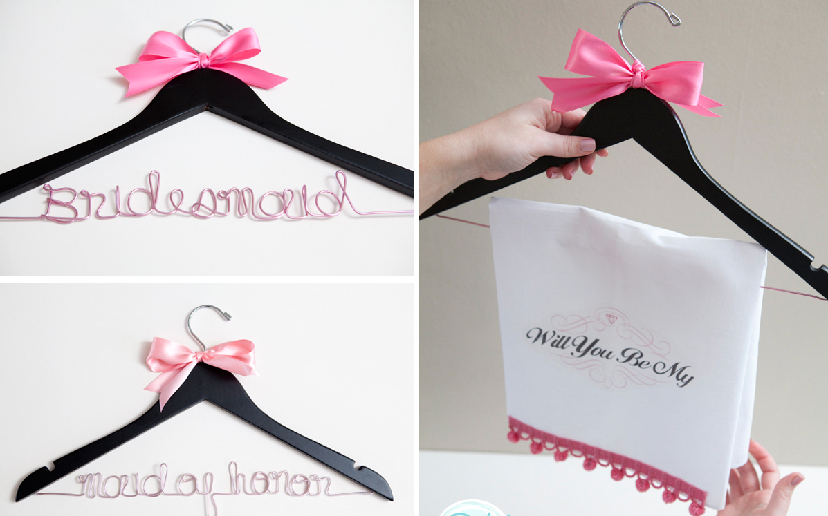 Custom-hangers-will-you-be-my-bridesmaid.original