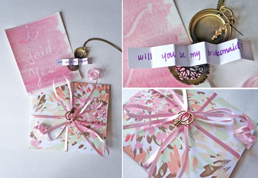 Will-you-be-my-bridesmaid-diy-lockets.full