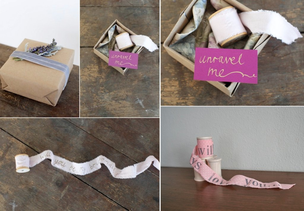 Unique-wedding-ideas-proposing-to-bridesmaids.full