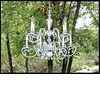 Fsf%20chandelier.square