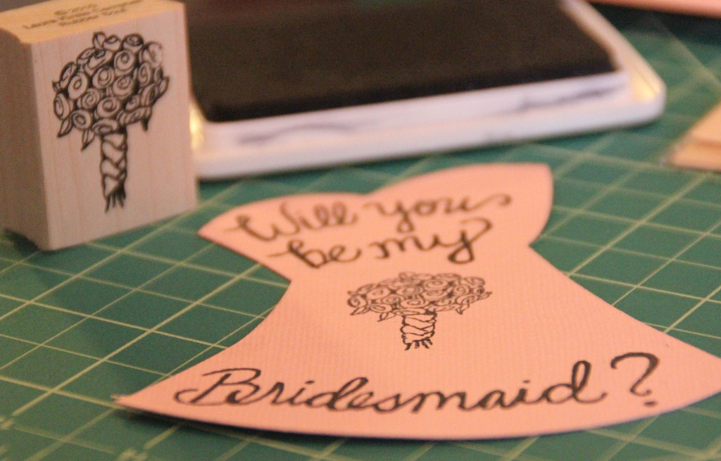 Unique-wedding-ideas-to-say-will-you-be-my-bridesmaid-9.full