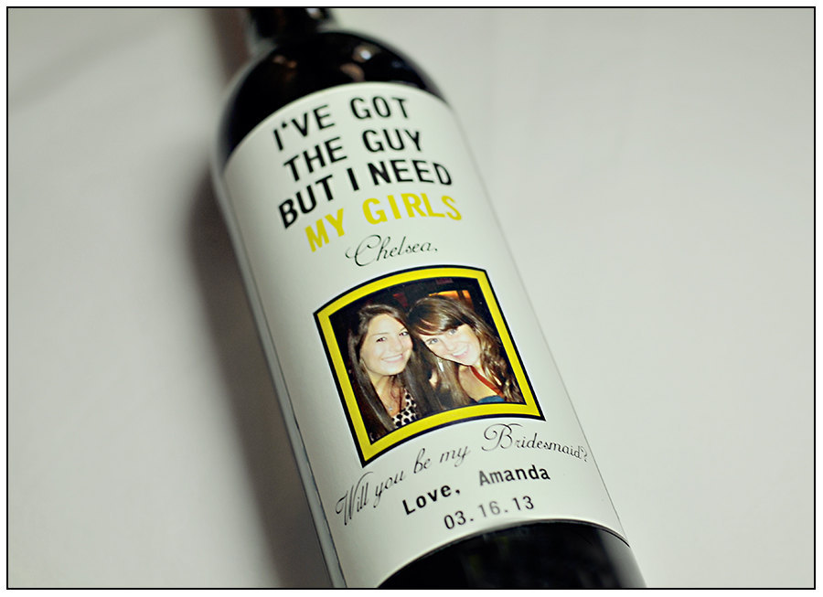 Unique-wedding-ideas-to-say-will-you-be-my-bridesmaid-wine.full