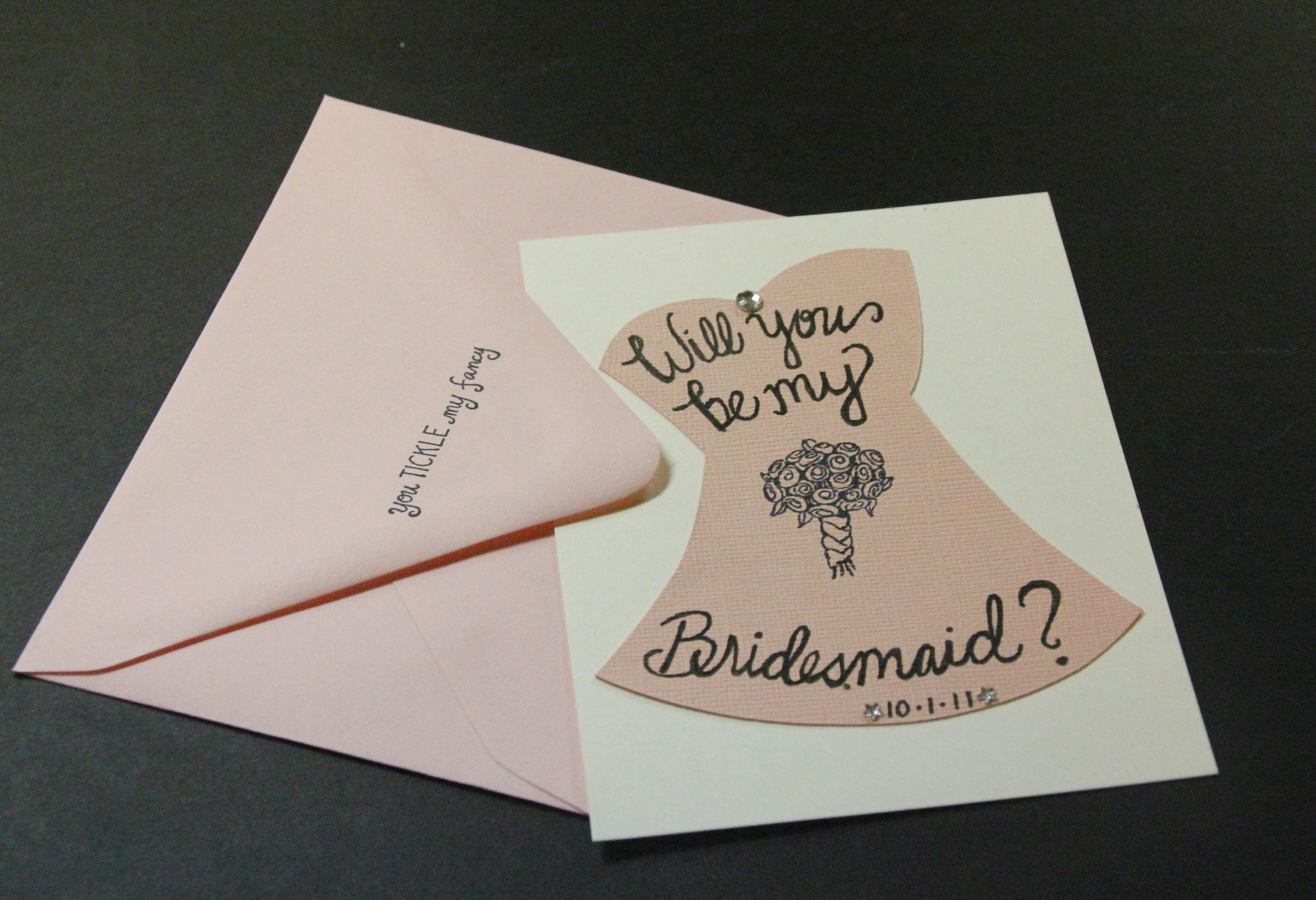 Bridesmaid-card-complete.original