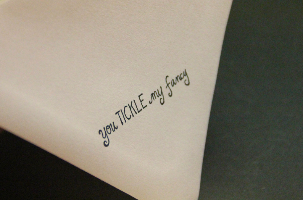 Bridesmaid-envelope.full