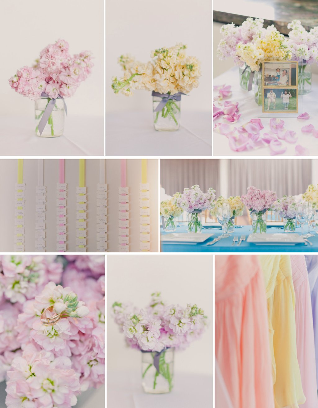 Winter-wedding-ideas-pretty-pastels-colorful-weddings2.full