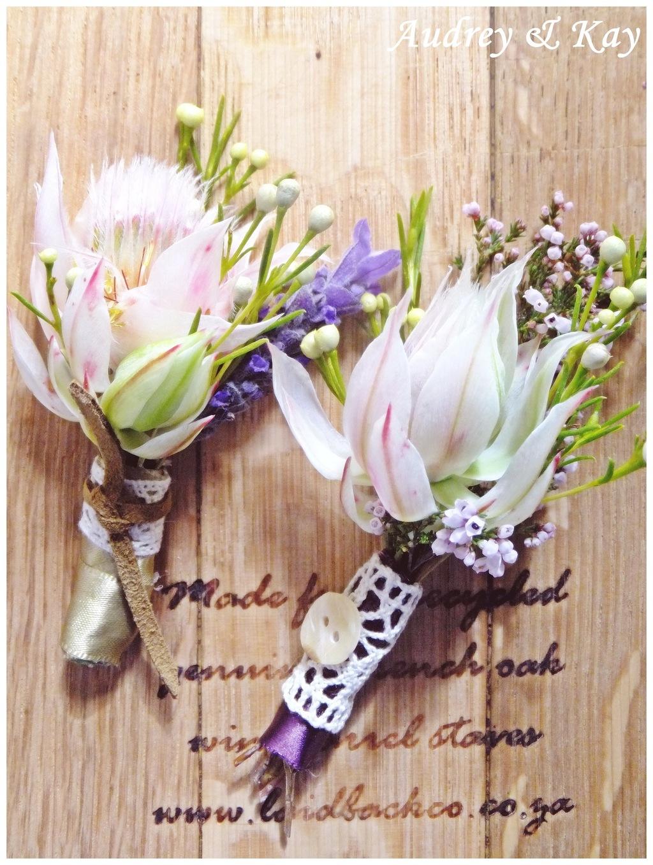 Winter-wedding-ideas-dreamy-pastels.full