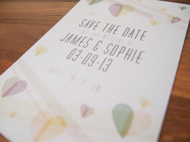 Pastel-winter-wedding-ideas-handmade-save-the-date.full