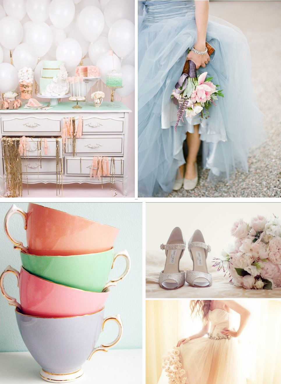 Pastel-winter-weddings-2.full