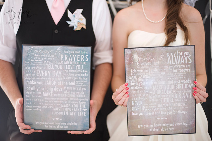 Typography-wedding-finds-for-modern-brides-1.full