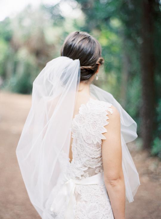 Picture-perfect-updos-romantic-brides-6.full