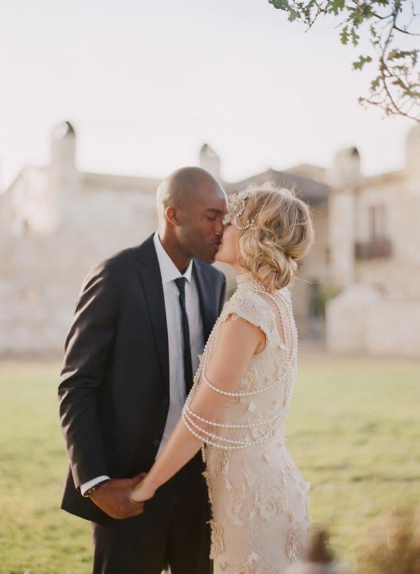Picture-perfect-updos-romantic-brides-8.full