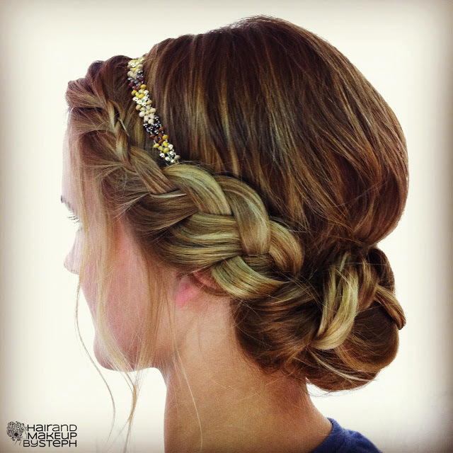 Easy-breezy-bridal-updos-6.full