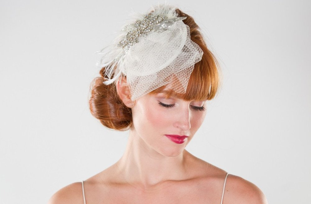 Wedding-hair-accessories-by-preston-and-olivia-12.full