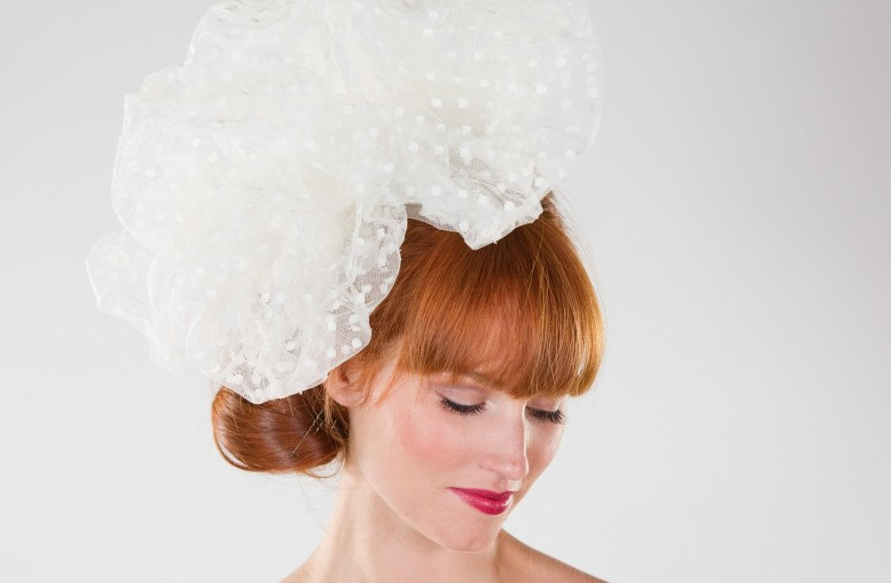 Wedding-hair-accessories-by-preston-and-olivia-11.full