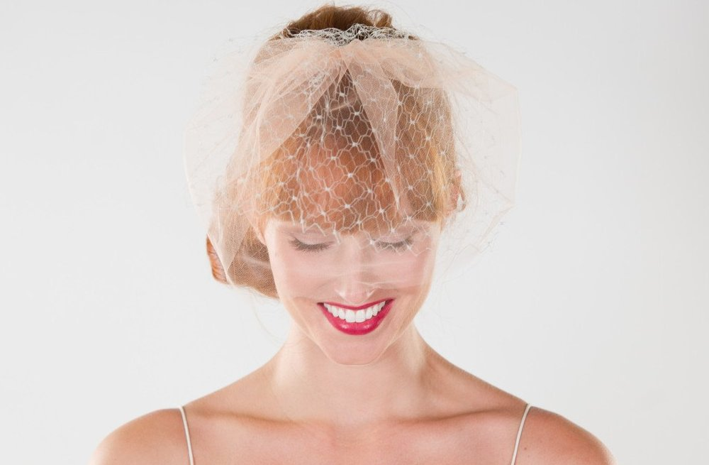 Wedding-hair-accessories-by-preston-and-olivia-9.full