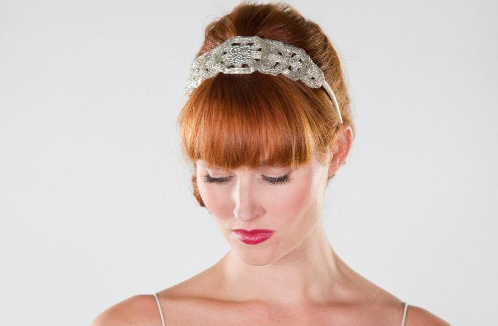 Wedding-hair-accessories-by-preston-and-olivia-7.full