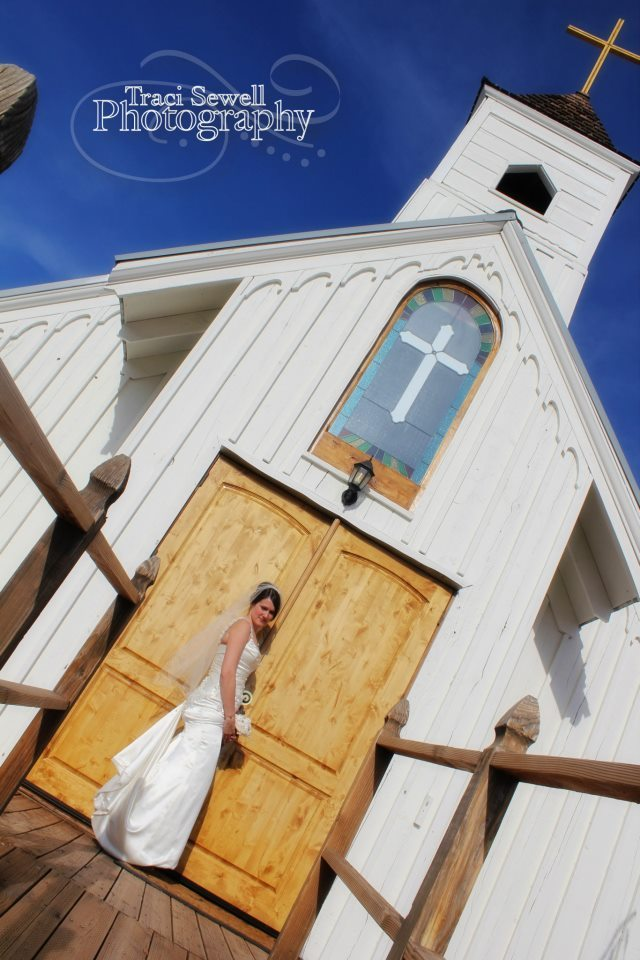 photo of San Tan Weddings