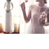 Sleeved-wedding-dresses-on-etsy-bridal-trends-2012-8.square