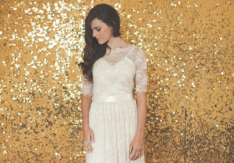 Sleeved-wedding-dresses-on-etsy-bridal-trends-2012-9.full
