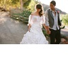 Sleeved-wedding-dresses-on-etsy-bridal-trends-2012-4.square