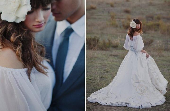 Sleeved-wedding-dresses-on-etsy-bridal-trends-2012-1.full