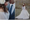 Sleeved-wedding-dresses-on-etsy-bridal-trends-2012-1.square