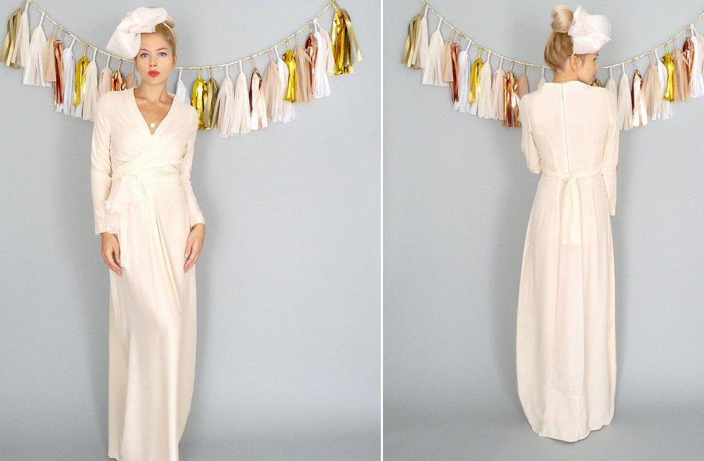 Sleeved-wedding-dresses-handmade-weddings-from-etsy-1.full