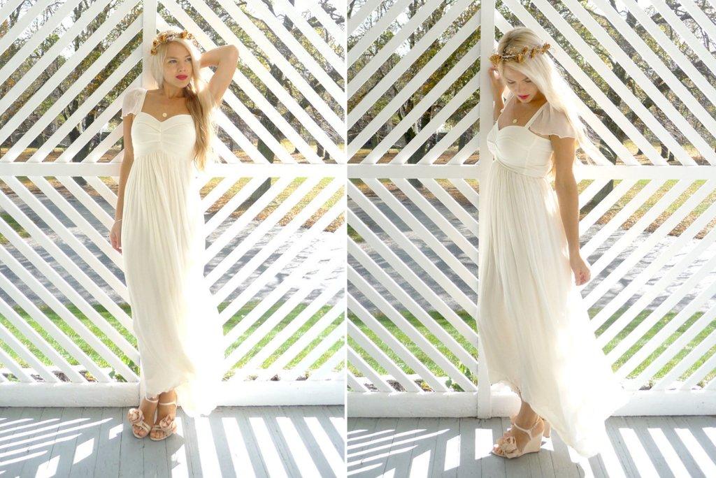 Sleeved-wedding-dresses-on-etsy-2.full