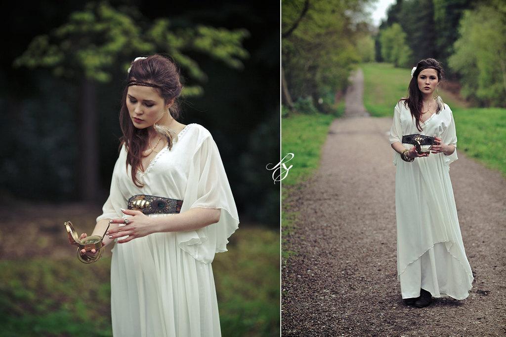 Sleeved-wedding-dresses-on-etsy-bridal-trends-2012-12.full