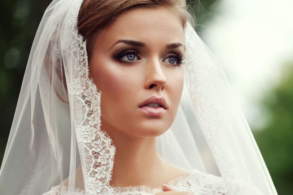 Bridal-beauty-inspiration-dramatic-eyes-for-the-wedding-6.full