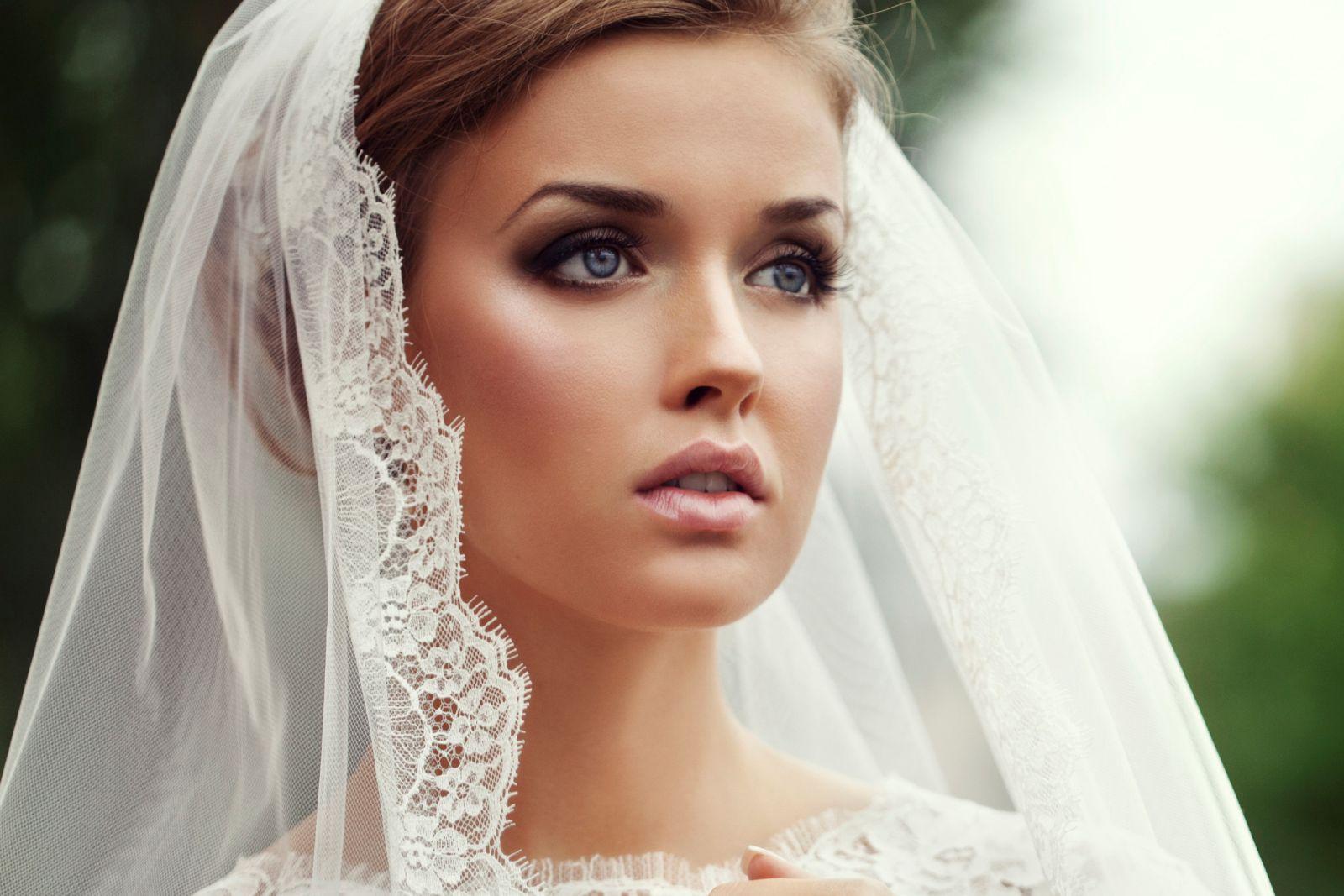 Makeup Bride 2014 ���� 2014 bridal-beauty-inspiration-dramatic-eyes-for-the-wedding-6.original.jpg?1357336714